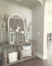creative ideas home. 1. Muted Medleys In The Hall Lantern Creative Ideas Home C