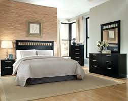 white bedroom furniture design. Unique Bedroom Furniture Design Images Bedroom Value City Twin Sets  White Inside White Bedroom Furniture Design M
