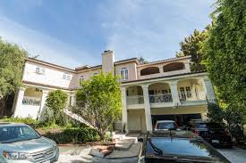 Los Angeles Ca Transitional Housing Sober Housing