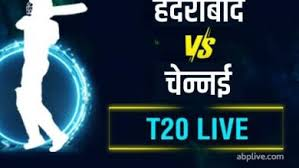 Ms dhoni, ravindra jadeja key as chennai super kings eye win against csk vs srh: 5zn5nn414u0afm