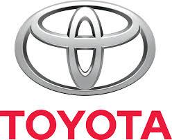 Toyota doors open up recall notice - Ronn Torossian