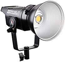 <b>Aputure LS C120d 120D</b> II Updated Daylight 180W LED Continuous ...