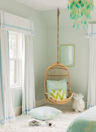 bedroom chairs for girls. Beautiful Teen Hanging Chair 25 Best Bedroom Chairs Trending For Girls H