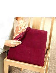 kitchen chair covers kitchen seat covers kitchen chairs covers kitchen chair seat covers with elastic material