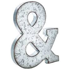 galvanized metal letter wall decor on large metal wall art hobby lobby with galvanized metal letter wall decor hobby lobby