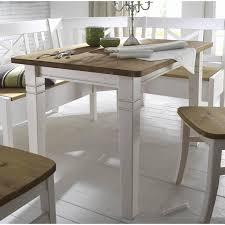 Designer Esstisch Holz Elegant 8 Best Designer Tisch Images