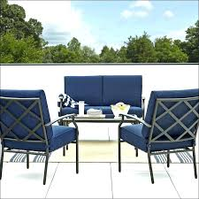 martha stewart wicker furniture outdoor full size of outdoor furniture s for patio furniture outdoor rugs