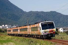 「JR四国アンパンマン列車の写真」の画像検索結果