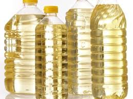 Rapeseed Oil Refined Canola Oil bulk cooking oil products,Thailand Rapeseed Oil Refined Canola Oil bulk cooking oil supplier