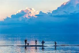 Skaket Beach Orleans Ma Tide Chart Summers Cheat Sheet Choosing A Beach In Cape Cod Lonely