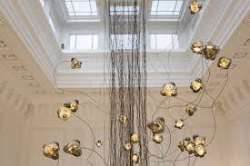 top omer arbel. omer arbel design for canada house top