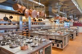Kitchen Stores Australia