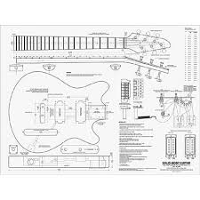 Building_Electric_Guitars_smBaewr 700x700 kramer wiring information and reference readingrat net on dean guitar wiring schmatic