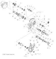 kubota rtv 500 wiring schematic wiring diagram libraries other wiring u2013 page 9 u2013 shareit pcwhelen light bar wire diagram car