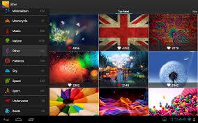 Free Desktop Wallpapers (46+): Wide ...