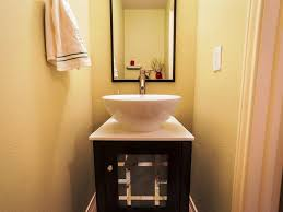 modern half bathrooms. Wonderful Bathrooms Modern Half Bath Ideas Intended Bathrooms