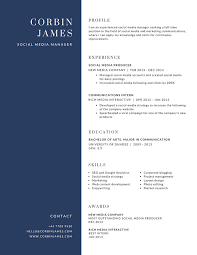 designs for resumes resumes design templates instathreds co