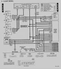 subaru baja speaker wiring wiring diagram het subaru baja speaker wiring wiring diagram mega 2006 subaru baja radio wiring diagram subaru baja speaker wiring