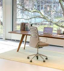 designing office space layouts. Design Office Space Your Own With Flexible Contract Layout .  Designing Layouts