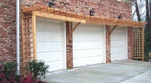 large size of garage pergola kits picture inspirations patio trellis door wonderful over unbelievable doo