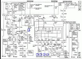 2000 chevy s10 tail light wiring diagram wiring diagram 2000 chevy s10 4wd wiring get image about diagram 2001 dodge dakota tail light wiring