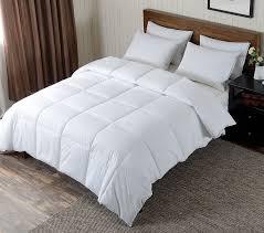 duvet cover sets duvet linen duvet duvet sets king size duvet covers