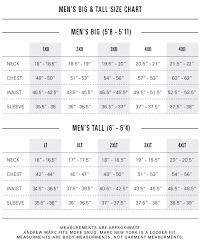Mens Suit Size Chart Us Mens Sport Jacket Size Chart Bedowntowndaytona Com