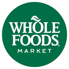 Whole Foods Market – Wikipedia