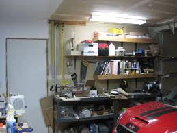 garage track lighting. beautiful track beneficial garage wall lighting fixtures light track  in o