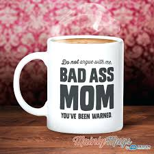 best birthday presents for mothers mom gift ideas on mother gifts moms homemade idea top personalized