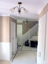 paint ideas for hall stairs and landing colour schemes for halls and landings loris decoration ideas