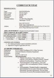 F And B Manager Sample Resume Delectable F And B Manager Sample Resume Colbroco