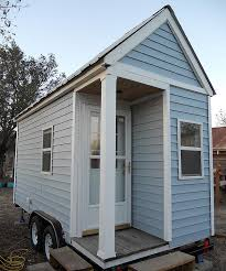 tiny houses austin. The Austin Tiny House Built By Louis Burns Price Has Been Reduced From $15,000 To $10,000. On A 16-foot Trailer And It Weights Less Houses U