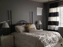 study lighting ideas. delighful ideas bedroom classy modern bedroom ideas decorative wallpaper purple color  accent interior high gloss black nightstand to study lighting