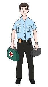paramedic paramedic resume sample emt paramedic appreciation paramedic paramedic resume sample emt paramedic appreciation paramedics and resume