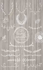 Laurel | free svg image in public domain. Free Laurel Wreath Graphics Designs By Miss Mandee