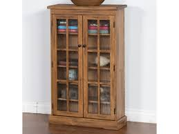 cd holders furniture. Sunny Designs SedonaCD Cabinet Cd Holders Furniture D