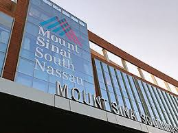 My Chart Mount Sinai Toronto Patient Portal At Mount Sinai South Nassau Health Info