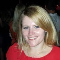 Joanne Hickman - Senior Environmental Health Officer - Cornwall Council |  LinkedIn