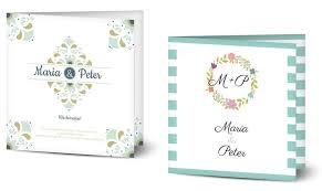 Hochzeitseinladung Text Mustertexte Sprüche Für Einladungskarten