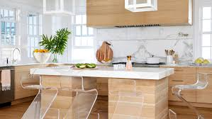 interior spot lighting delectable pleasant kitchen track. Light And Bright Kitchen Interior Spot Lighting Delectable Pleasant Track L