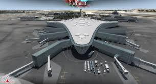 For Love Of Sim Drzewiecki Design Baku X V 1 2 P3d V4