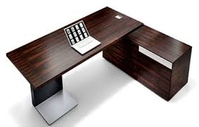 table designs for office. Peachy Trendy And Compact Office Table Design Ideas Interior Designers Home Remodeling Inspirations Cpvmarketingplatforminfo Designs For U