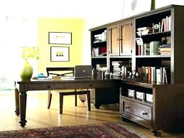 decorating an office space.  Decorating Small Work Office Space Ideas Decor Decorating At Female Executive To Decorating An Office Space R