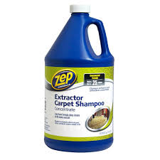 carpet extractor shampoo carpet cleaner