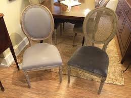 large size of chair french side restoration hardware vine chairs set of eight provincial lounge
