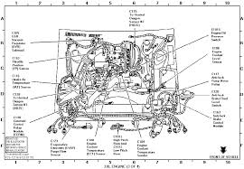 97 ford contour wiring diagram 1999 mercury cougar fuel pump wiring diagram wiring diagram and 2000 ford contour fuel pump image