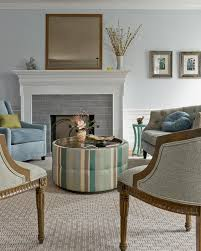 Living Room Boston Design Simple Decorating Ideas
