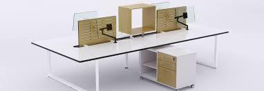 office workstation design. office desk workstations furniture design fitout jp workstation