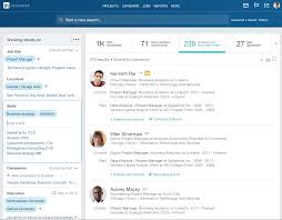 Linkedin Updates Every Recruiter Needs To Know Part One